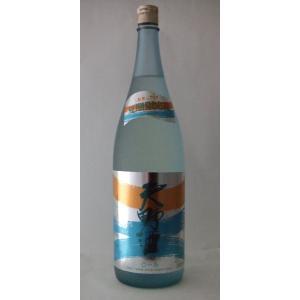天野酒 クール 1.8L|wine-tikyuya