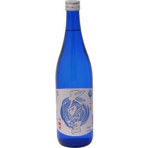 天野酒 吟醸 醸るり 720ml|wine-tikyuya
