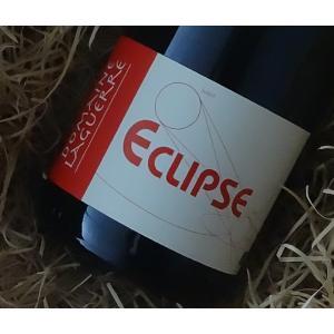 ドメーヌ ラゲール エクリプス ルージュ 2016 750ml (赤ワイン)|wine-tikyuya