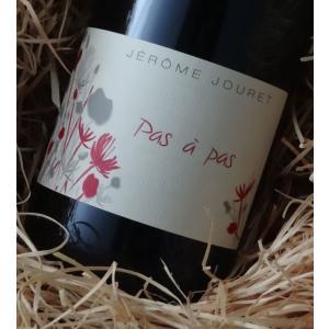 V.D.F. パ・サ・パ ジェローム・ジュレ (2014) 750ml (赤ワイン)|wine-tikyuya