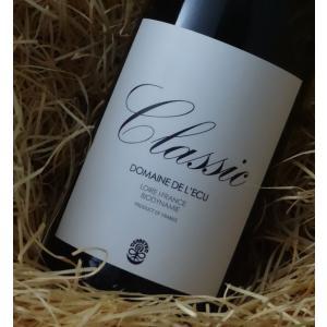 ドメーヌ・ド・レキュ ミュスカデ・シュール・リー 2015 750ml (白ワイン)|wine-tikyuya