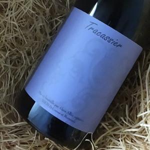ドメーヌ・ムレシップ  トラカシェ 2009 750ml (赤ワイン)|wine-tikyuya