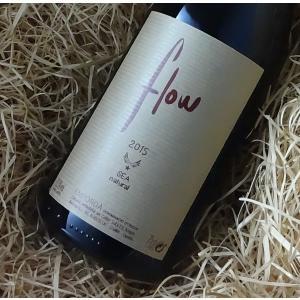 ソタ・アルス・アンジェラス フロウ 2015 750ml (赤ワイン)|wine-tikyuya
