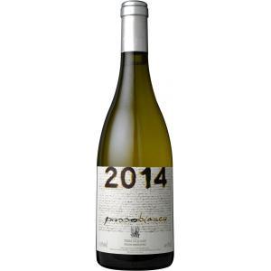 パッソビアンコ 2014 イタリア シチリア州 辛口 白ワイン