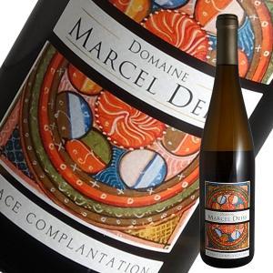 アルザス ブラン 2017年 マルセル ダイス(白ワイン アルザス)|winecellarescargot