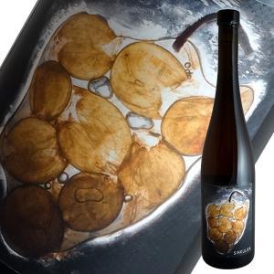 サンギュリエ 2019年 ヴィニョブル デュ レヴール(白ワイン アルザス) winecellarescargot