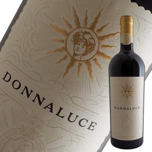 ドンナルーチェ 2018年 ポッジョ レ ヴォルピ(白ワイン イタリア)|winecellarescargot