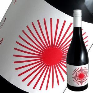 クリムゾン ピノノワール[2018]アタ ランギ(赤ワイン ニュージーランド) winecellarescargot