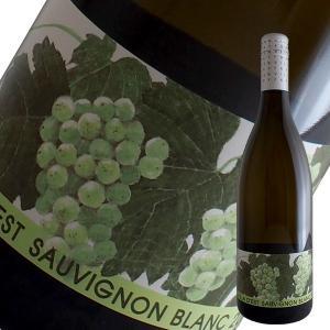 ソーヴィニヨン ブラン 2016年 ヴィラデスト(白ワイン 日本)|winecellarescargot