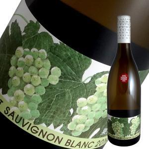 ソーヴィニヨン ブラン 2019年 ヴィラデスト(白ワイン 日本)|winecellarescargot