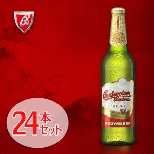 チェコが世界に誇るザーツホップから生まれるプレミアムビール。ビールの国チェコのチェスケー・ブデヨヴィ...