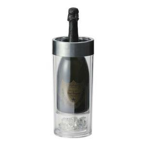 ワイン オン アイス ワインクーラー お取り寄せ|winecellarescargot