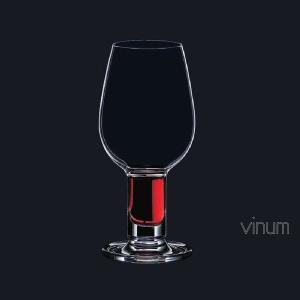 リーデル ヴィノム(416/22)テイスティンググラス(お取り寄せ)|winecellarescargot