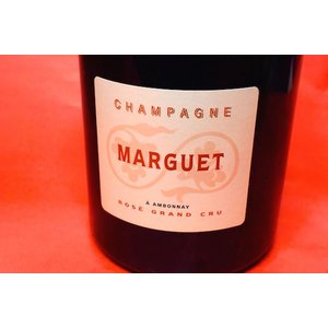 シャンパン スパークリングワイン マルゲ・ペール・エ・フィス / ブリュット・ロゼ・グラン・クリュ 1500ml|wineholic