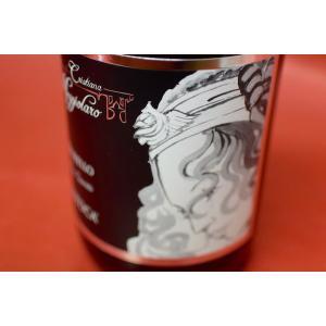 シャンパン スパークリングワイン クリスティアーナ・メッジョラーロ / ヴェネト ドゥレッロ・スイ・リエーヴィティ・ソトカ [2014]|wineholic