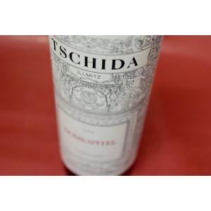 赤ワイン クリスチャン・チーダ / ドムカピテル [2012]|wineholic
