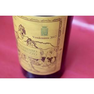 白ワイン エドアルド・ヴァレンティーニ / トレッヴィアーノ・ダブルッツォ [2012]|wineholic