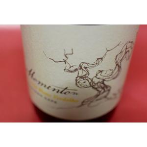 白ワイン モメント・ワインズ / シュナン・ブラン・ヴェルデホ [2014]|wineholic
