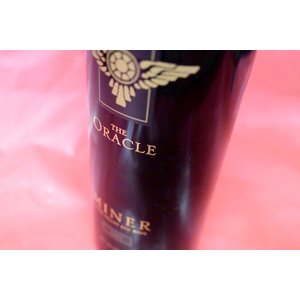 赤ワイン マイナー・ファミリー・ワイナリー / オラクル・ナパ・ヴァレー [2009]|wineholic