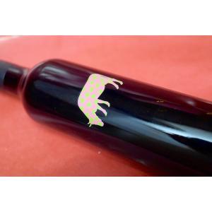 甘口ワイン デザートワイン ザ・テラシーズ / スポテッド・カウ・レイト・ハーヴェスト・レッド・ブレンド [2010] 500ml|wineholic
