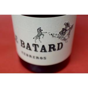 赤ワイン ビニェドス・デル・ホルコ / ル・バタール [2013] wineholic