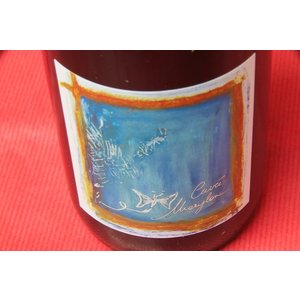 赤ワイン ギー・ブルトン / ボジョレ・ヴィラージュ・ヌーヴォー キュヴェ・ファンション [2016](予約販売:お届けは2016/11/17)|wineholic