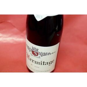 白ワイン ドメーヌ・ジャン・ルイ・シャーヴ / エルミタージュ・ブラン [2013] 1500ml|wineholic