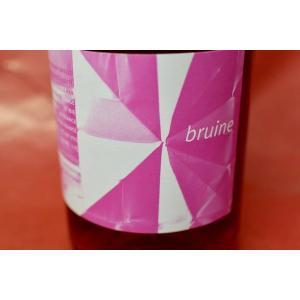 シャンパン スパークリングワイン ジル・アゾーニ / ル・レザン・エ・ランジュ ブリュイーヌ [2015]|wineholic