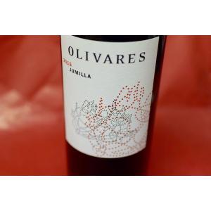 赤ワイン ボデガス・オリバーレス / ホーベン [2015]|wineholic