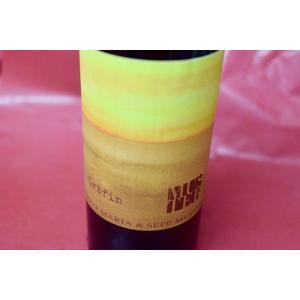 白ワイン セップ・ムスター / グレーフィン [2011]|wineholic