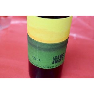 白ワイン セップ・ムスター / オーポック [2013]|wineholic