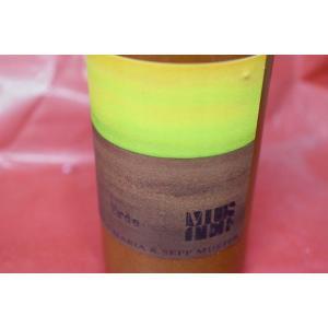 白ワイン セップ・ムスター / エーアデ [2013]|wineholic