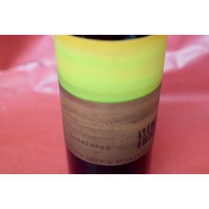 白ワイン セップ・ムスター / スガミネック [2012]|wineholic