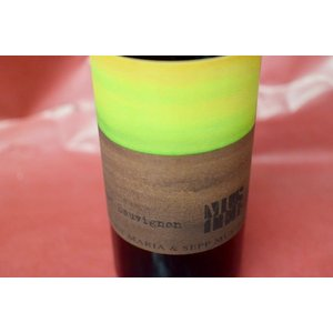 白ワイン セップ・ムスター / グラーフ・ソーヴィニョン [2013]|wineholic