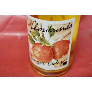 スパークリングワイン エッゲル・フランツ / スィドロ・アッロ・ゼンゼロ [2016] wineholic