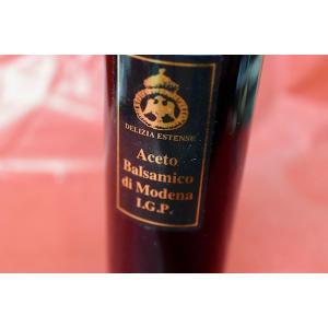 バルサミコ サンテ・ベルトーニ / アチェート・バルサミコ・ディ・モデナ 500ml|wineholic