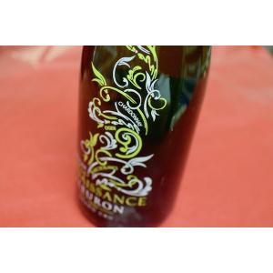 シャンパン(泡物) シャンパーニュ・ド・ラ・ルネサンス / グラン・クリュ・ブリュット・キュヴェ・フルロン wineholic