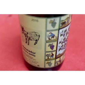白ワイン ラウレアノ・セレス・モンタギュ(メンダール) / アベウラドール アンフォラ ペティタ [2016]|wineholic