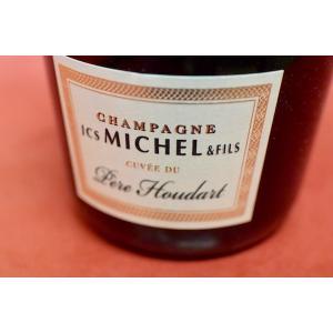 シャンパン(泡物) ジョゼ・ミッシェル / ヴュー・ミレジメ・ブリュット・アッサンブラージュ71/75/82/84/11|wineholic