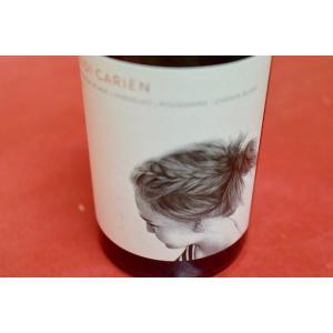 白ワイン ローレンス・ファミリー・ワインズ / リンディー・ラリアン [2016]|wineholic