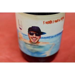 シャンパン(泡物) テスタロンガ / エル?バンディート?ニンジャ・ペティアン・ナチュラル [2017]|wineholic