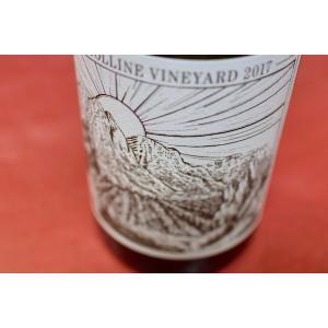 白ワイン アルヘイト・ヴィンヤーズ / ラ・コリーヌ・ヴィンヤード [2017]|wineholic