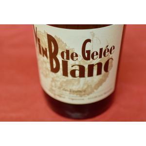 白ワイン ル・クロ・ド・ティエ・ブッフ / ヴァン・ド・フランス・ヴァン・ブラン・ド・ジュレ [2017]|wineholic