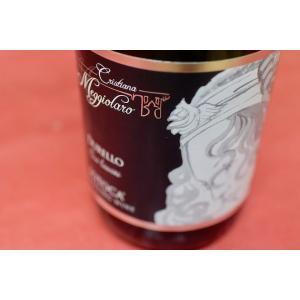 シャンパン(泡物) クリスティアーナ・メッジョラーロ / ヴェネト・ドゥレッロ・スイ・リエーヴィティ・ソトカ [2016]|wineholic