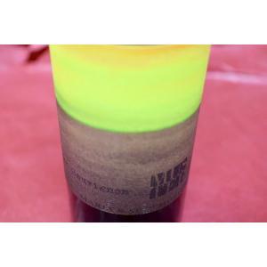 白ワイン セップ・ムスター / グラーフ・ソーヴィニョン・シュペートフュルング [2011]|wineholic