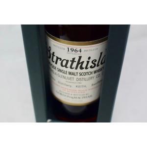 モルト・ウイスキー ストラスアイラ 1964年 43% ゴードン&マクファイル|wineholic