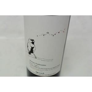 赤ワイン クロ・モニコー [2012]|wineholic