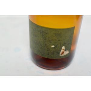 グラッパ ジョゼッペ・クインタレッリ / グラッパ・スペシャーレ・プライヴェート・リザーヴ 1885年 375ml|wineholic