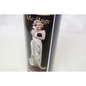 赤ワイン マリリン・ワイン / メリタージュ [2016]|wineholic