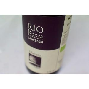 赤ワイン イル・ファルネート / カベルツメイン [2015] wineholic